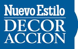Logo-web-azul-2015