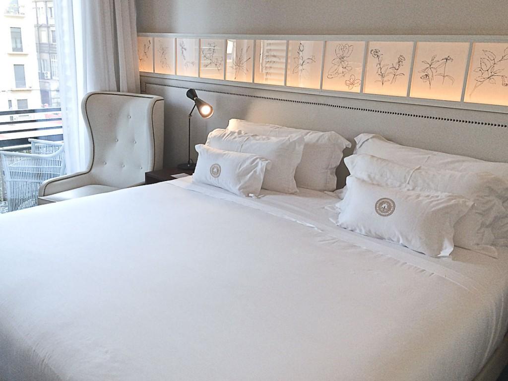 hotelcotton1