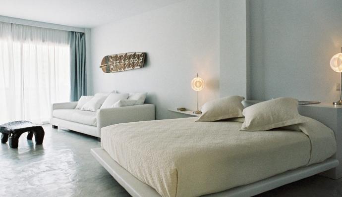 elhotelpacha12