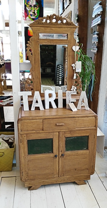 tarifa35