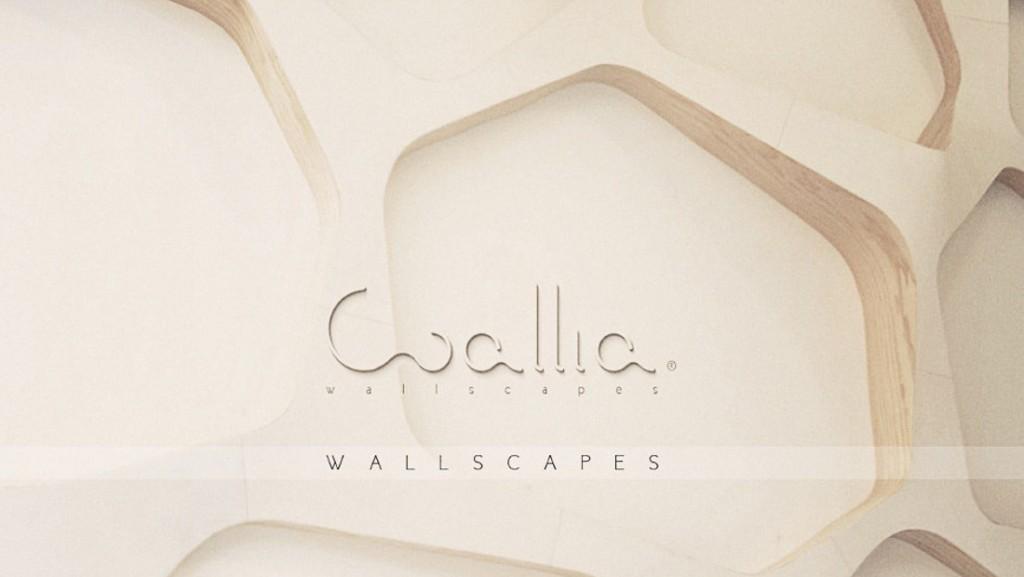 wallia11