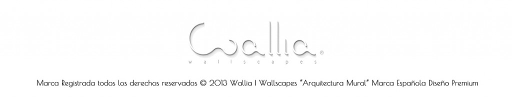 wallia7