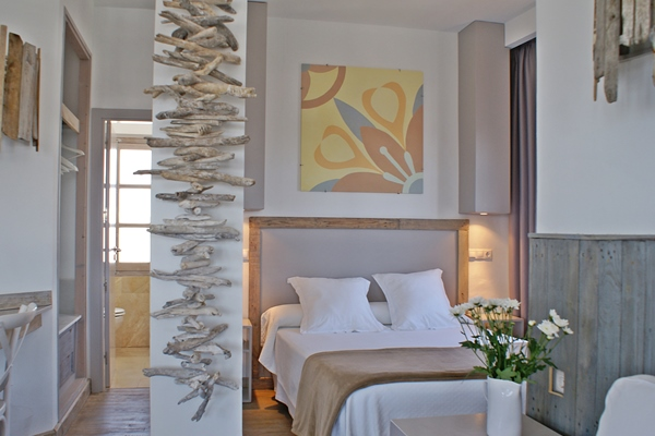 Room-Junior-Suite-Hotel-Misiana-1
