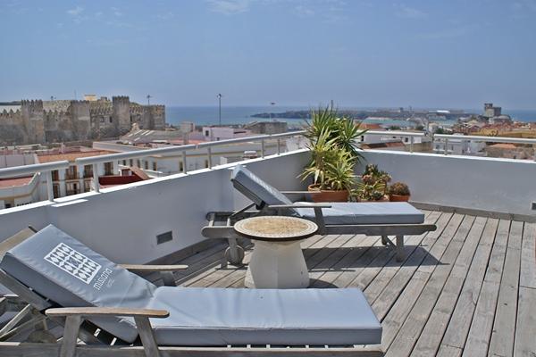 Terrace-Junior-Suite-Hotel-Misiana-1
